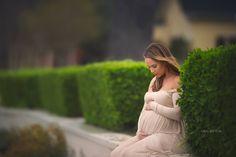 Meg Bitton Maternity portraits