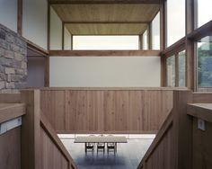 Gallery of Valkenberg Estate / Ard de Vries Architecten - 6