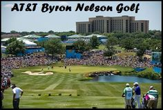 Watch GolF PGA Tour Tournament Season 2016,, AT&T Byron Nelson live stream from START On 19 To 22 May, 2016...Watch Golf Big Tournament AT&T Byron Nelson Venue @t Irving, Texas...This golf event has Purse amount of for the winning champion $7,300,000...Cick Here To Live Stream ::: http://www.golflivestreaming.net/ ..