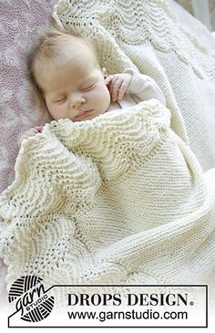 this blanket look like hap blanket by isolda teague ! free