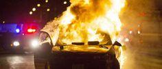 InfoNavWeb                       Informação, Notícias,Videos, Diversão, Games e Tecnologia.  : Polícia americana mata homem e EUA registra onda d...
