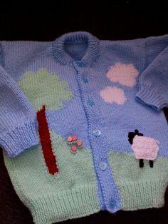 Giuliana's farm Sweaters, Fashion, Moda, Fashion Styles, Sweater, Fashion Illustrations, Sweatshirts, Pullover Sweaters, Pullover