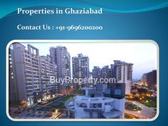 #ghaziabad #property #realestate #house #home