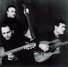 Rosenberg Trio Gypsy Jazz Guitar, Django Reinhardt, Great Leaders, Drummers, Jazz Music, Album Covers, Legends, Instruments, Portraits