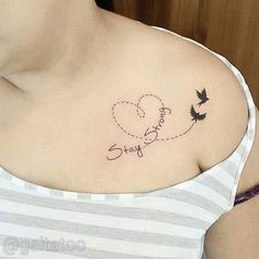 Taylor Tattoo – Tattoo World Mini Tattoos, Baby Tattoos, Couple Tattoos, Love Tattoos, Unique Tattoos, Body Art Tattoos, Small Tattoos, Tattoos For Women, Tatoos