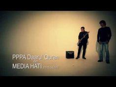 Video Teaser Sinar Kebersamaan volume 2   POPOUT   www.mediahati.com