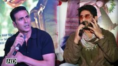 Arshad Warsi reacts on Akshay after being replaced from Jolly LLB 2 , http://bostondesiconnection.com/video/arshad_warsi_reacts_on_akshay_after_being_replaced_from_jolly_llb_2/,  #AkshayKumar #akshaykumarasjolly #ArshadWarsionbeingreplacedbyakshay #ArshadWarsionbeingreplacedfromJollyLLB2 #ArshadWarsireactsonAkshay #jollyllb2movie #JollyLLB2songs #jollyllb2trailer