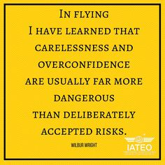 #Aviation #Quotes #Flying