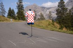 Women's cycling racing and riding king queen of the mountains rant