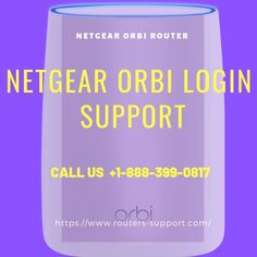 22 Best Netgear Orbi Router Support images in 2019 | Get