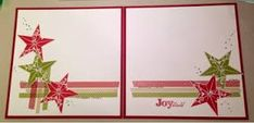 Image result for christmas layouts for scrapbooking
