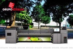 Grupo Actialia somos una empresa que ofrecemos servicio de rotulación en Barberà del Vallès. Ofrecemos el servicio de rotulistas y rotulación de comercios, escaparates, tienda, vehículos, furgonetas. Para más información www.grupoactialia.com o 93.516.00.47