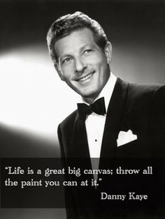 Danny Kaye (* Januar 1913 in Brooklyn, New York City; † März 1987 in Los Angeles, Kalifornien) Viejo Hollywood, Hollywood Actor, Classic Hollywood, Old Hollywood, Hollywood Icons, Hollywood Glamour, Old Movie Stars, Classic Movie Stars, Classic Films