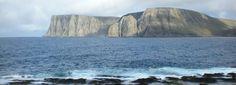 Atracciones de Cabo Norte