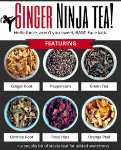 Hibiscus tea is by far one of the tastiest and most beneficial teas in the world. Here at BlendBee.com we use Hibiscus tea in so many of our blends.