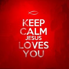 ...every season....his love never fades      †♥ ✞ ♥†   Jesus loves you  †♥ ✞ ♥†