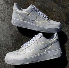 9e0b016c60 Nike Air Force, Schuhe Turnschuhe, Adidas Turnschuhe, Kicks