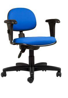 A linha Pop é uma opção versátil que foca ambientes operacionais e de staff possuindo também opções para área industrial. Area Industrial, Pop, Chair, Furniture, Home Decor, Chairs, Line, Environment, Popular