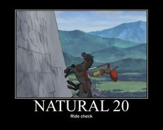 Natural 20 on a ride check or just Skyrim Dungeons And Dragons Memes, Dungeons And Dragons Homebrew, Gamer Humor, Gaming Memes, Dnd Funny, Funny Humor, Dragon Memes, Pathfinder Rpg, Fantasy Rpg