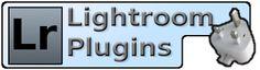 Lightroom Plugins - Alamy $50