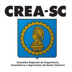 PROF. FÁBIO MADRUGA: Processo seletivo CREA SC 2016/2017: Saiu o edital...