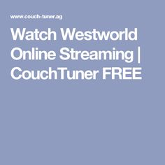 watch the royals online free couchtuner