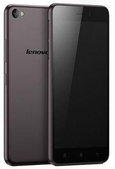 Lenovo S60 Smartphone - 5 Inch HD Display, Snapdragon 410 Processor, 13MP Camera, High Speed 4G Network