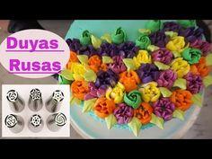 Cómo Hacer Pastel De Ajedrez Sin Gastar En Moldes - Madelin's Cakes - YouTube