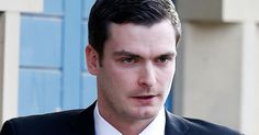"""After the ex-Sunderland and England star was convicted of sexual activity with a child, a judge warned him earlier this month: """"Say goodbye to your daughter"""""""