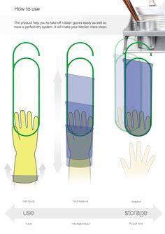 rubber_glove_clip2