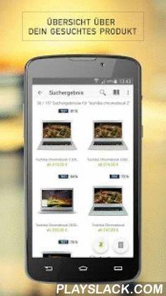 Preis.de Preisvergleich  Android App - playslack.com ,  Finde auch unterwegs mit der kostenlosen App für Preisvergleiche von Preis.de immer das günstigste Angebot. Du kannst jederzeit und überall die Ladenpreise auf deren Attraktivität prüfen und mit tollen Onlineangeboten vergleichen. Per Direkteingabe oder mithilfe unseres Barcode Scanners findest du in unserer Preissuchmaschine deine gewünschten Produkte und erhältst neben Angebotspreisen auch Produktdetails, Testberichte sowie Versand…