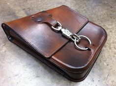 leathercraft crazy horse - Поиск в Google