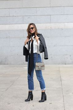 street_style_dionysus_gucci_ladyaddict