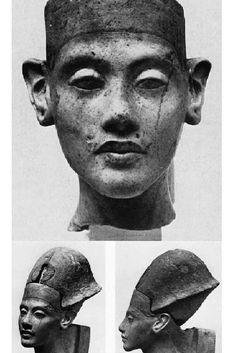 Ancient Egyptian Artifacts, Ancient Egypt Art, Egyptian Pharaohs, Pyramids Egypt, Black Royalty, African Royalty, Prince Of Persia, Ancient Civilizations, Science Nature