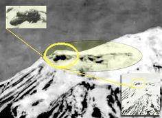 12 Best One True Ark The Ark Anomaly On Mt Ararat Images