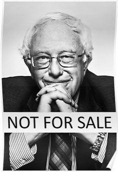 11 Socialism Ideas Socialism Bernie Sanders For President Bernie Sanders