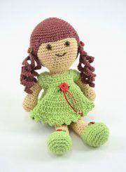Boneca Maria • Círculo S/A