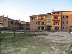 APPARTAMENTO NUOVO TRE CAMERE CAMPOMICCIOLO http://www.terniannunci.it/index.php?824_APPARTAMENTO_NUOVO_TRE_CAMERE_CAMPOMICCIOLO
