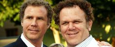 Will Ferrell and John C. Reilly team up for Halloween comedy flick