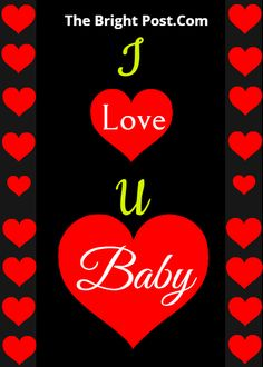 I Love You My Baby Status Images You Dont Love Me, Love My Man, I Love You Baby, Love My Husband, True Love Images, I Love You Pictures, Love Messages For Husband, Love You Messages, I Love You Animation