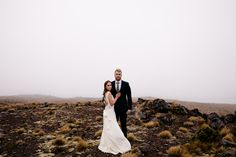 New Zealand Pre-Wedding Shoot in the Mountains. Wedding Shoot, Boho Wedding, Alternative Wedding Dresses, Savannah Chat, New Zealand, Engagement, Mountains, Instagram, Fashion