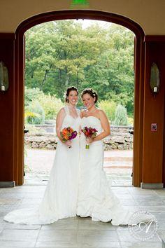 gay-wedding-tower-hill-botanic-garden-boylston-ma-15 | Flickr - Photo Sharing!