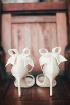 Uh-mazing wedding sh