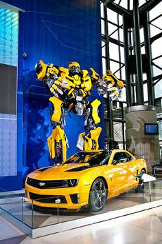 Car of the day on our page is: Chevy Camaro Transformer. One of the best sports cars ever made, if you support this car hit like. #bestcars #cars #bmw #volkswagan #Bugatti #audi #pagani #Chrysler #Lamborghini #ford #ferrari #chevrolet #mercedes #peugeot #pinkpanther #citroën #nissan #porsche #mazda #jaguar #Cadillac