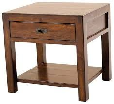 bedroom side tables - Google Search
