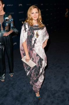#DrewBarrymore attends the LACMA 2013 Art + Film Gala honoring Martin Scorsese and David Hockney presented by Gucci at #LACMA on November 2, 2013 in Los Angeles   http://celebhotspots.com/hotspot/?hotspotid=5580&next=1