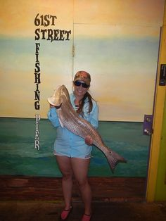 #fishing #61stpier #pier #pierlife #galveston #TX #Texas #dock #gulfofmexico #fish