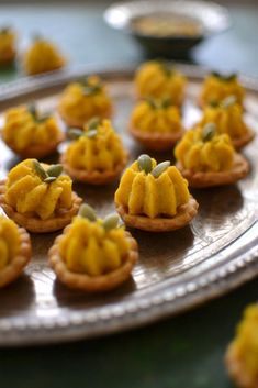Indian Dessert Recipes, Indian Sweets, Sweets Recipes, Just Desserts, Delicious Desserts, Cooking Recipes, Yummy Food, Sweet Dishes Recipes, Indian Cake