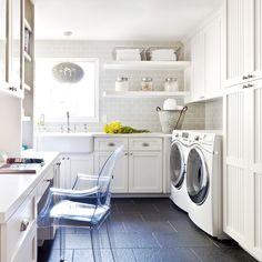 Kriste-Michelini-laundry-room_02.jpg