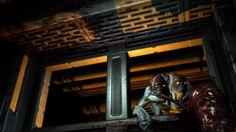 43 Best Doom images in 2015   Videogames, Doom 3 bfg, Doom 3